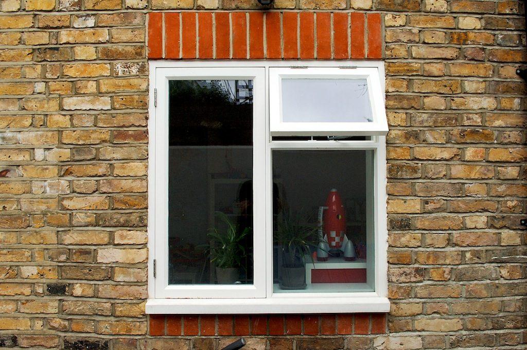 Bespoke Joinery in Haverstock Hill Hampstead London 9