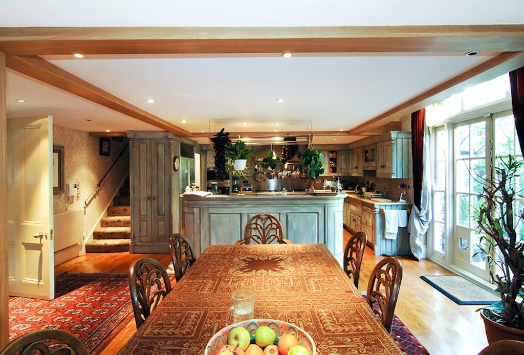 Bespoke-Joinery-in-Primrose-Hill-Regents-Park-London-12