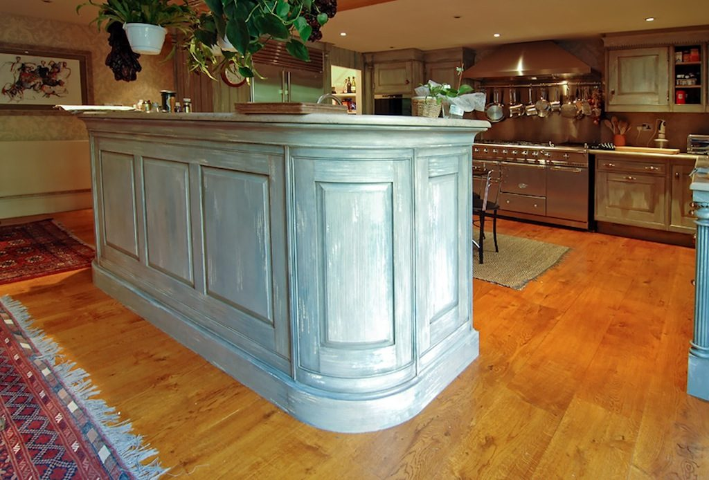 Bespoke-Joinery-in-Primrose-Hill-Regents-Park-London-26