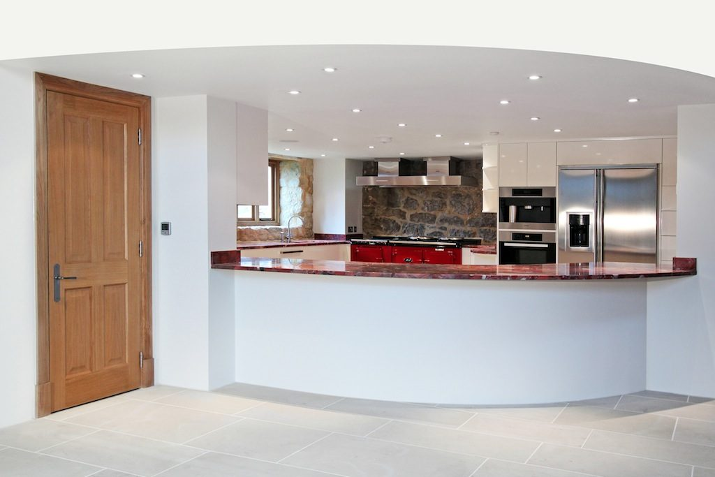 Bespoke Joinery in Redhill Greater London 10
