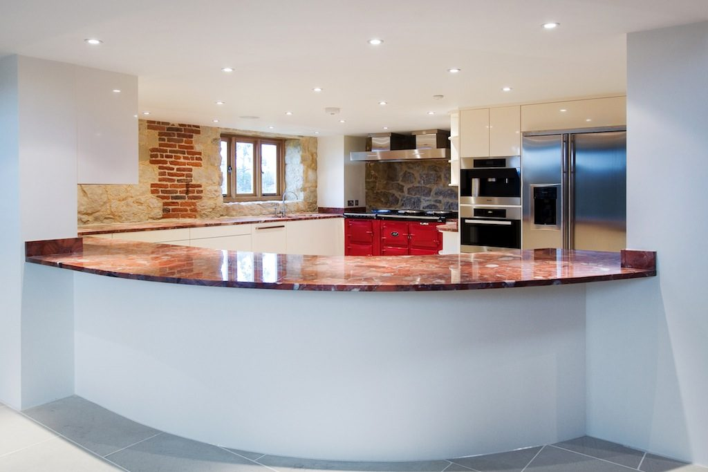 Bespoke Joinery in Redhill Greater London 4