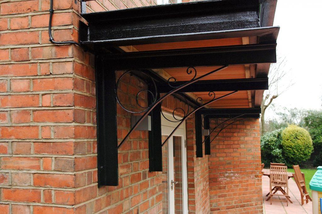 Bespoke Joinery in West Hampstead London 46