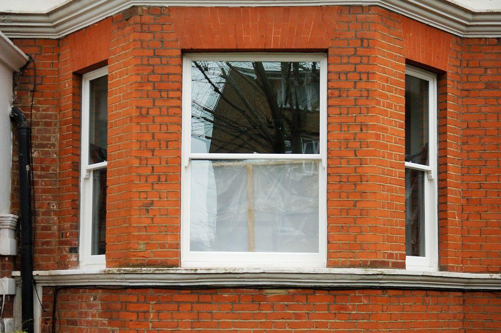 Bespoke Joinery in West Hampstead London 52