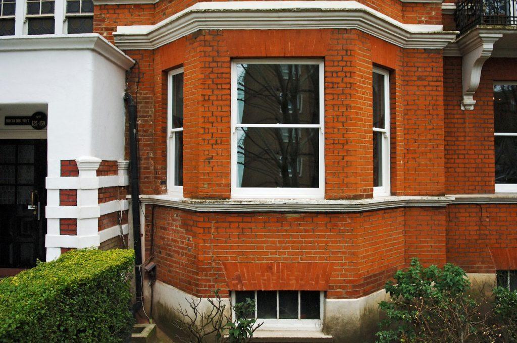 Bespoke Joinery in West Hampstead London 53